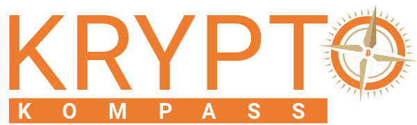 KryptoKompass.info